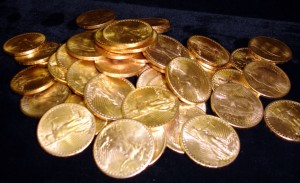 pile of gold3
