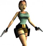 tomb_raider_original_game