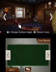 AceAttorneyDualDestiniesScreen (2)