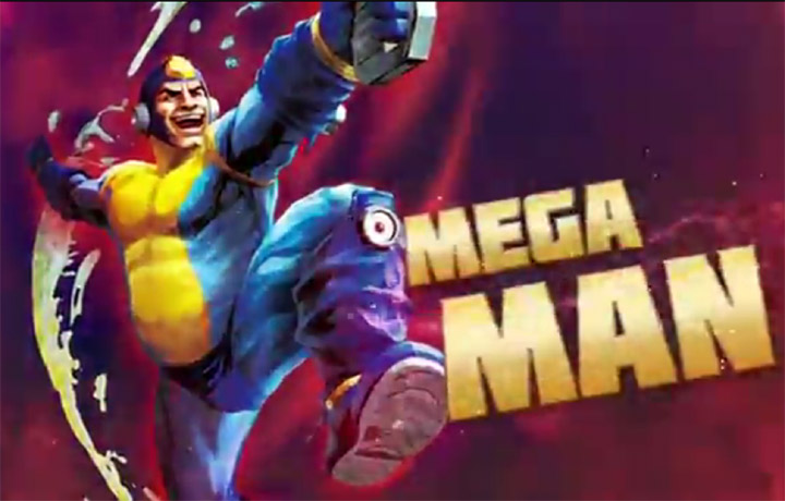 street-fighter-x-tekken-bad-box-art-mega-man
