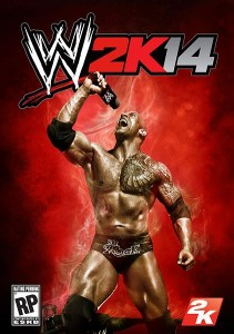 422px-WWE_2K14_cover
