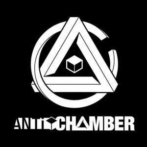 AntichamberLogo