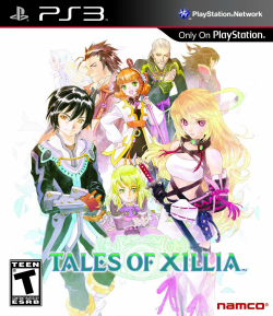 Tales_of_Xillia_Cover