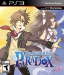 The_Guided_Fate_Paradox_Cover