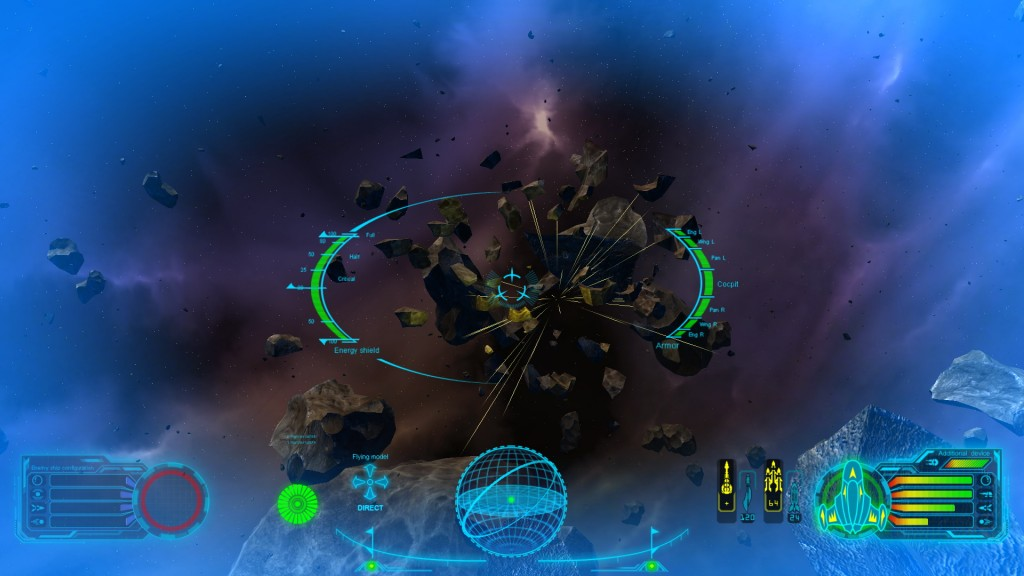 skyjacker screen three