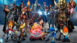 PlayStation-All-Stars-Battle-Royale-Characters-2