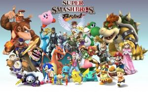 Super-Smash-Bros.-Brawl