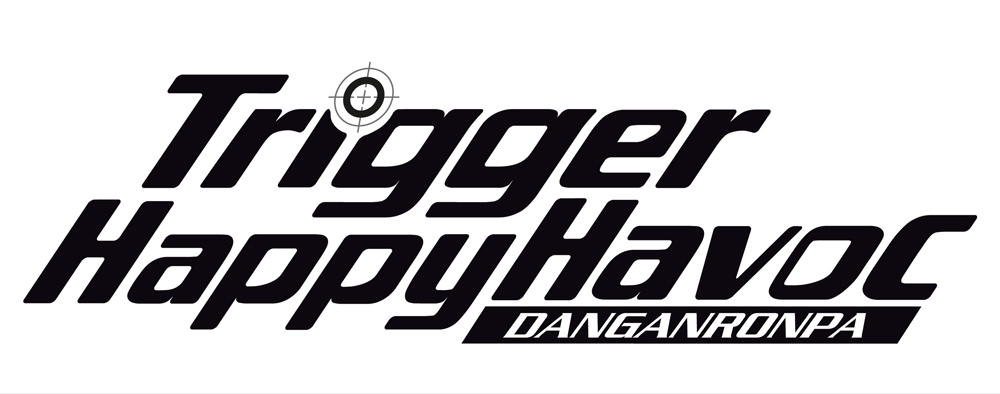 danganronpa_logo_white