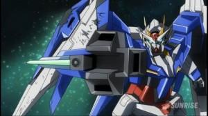 Gundam-00-mobile-suit-gundam-00-20740762-1600-900