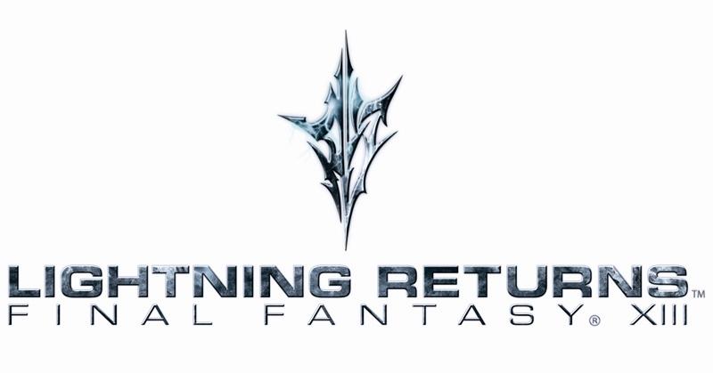 LightningReturnsLogo