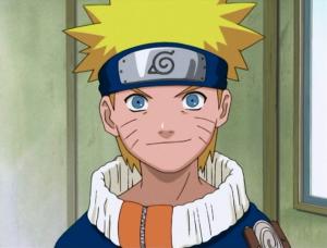 Naruto_newshot