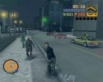 Gta3-pc-walking