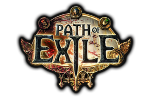 Path_of_Exile_Logo