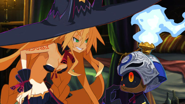 Witch-Hundred-Knight-Early-2014