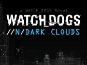 watch dog ebook