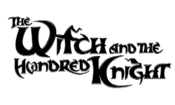 witchhundredknightlogo