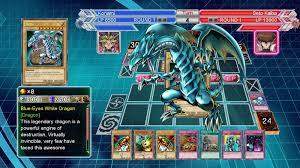 yugioh duels