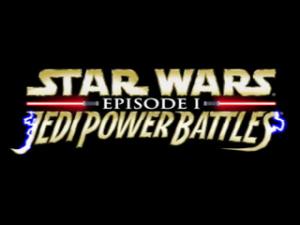 291071-star-wars-episode-i-jedi-power-battles-playstation-screenshot