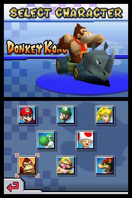 MarioKartDSScreen (1)