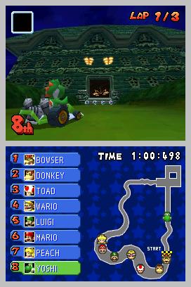 MarioKartDSScreen (2)