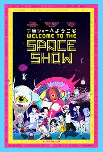WelcometotheSpaceShow_GKidsPoster-205x300