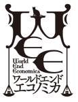 WorldEndEconomicaLogo