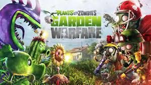 plants vs zombies screenshot 1
