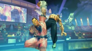 ultra_street_fighter_iv_42_605x