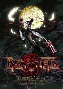 bayonetta_bloody_fate_001
