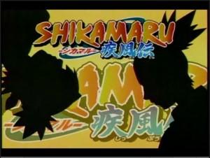 fanfiction-animes-naruto-lembrancas-da-guerra-528779,180120130247