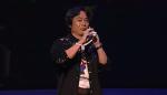 miyamoto sax