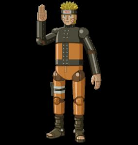 300px-Mecha-Naruto
