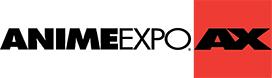 AnimeExpo