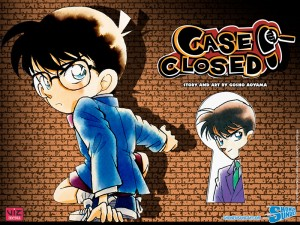 Case-Closed-Detective-Conan-wallpaper-theanimemaster-17115748-800-600