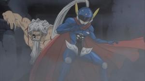 Ichiban Ushiro no Daimaou - 11 - Large 04