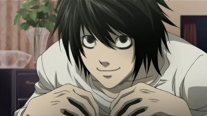 L-Lawliet-death-note-35773707-704-396