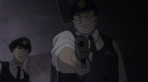 bullet088e2