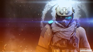 ghost recon phantoms 1