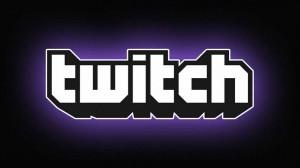 twitch1