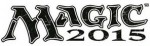 magic2015logo