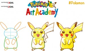 pokemon_art_academy