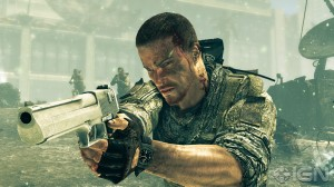 spec-ops-the-line-20111121021315124