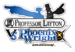 Professor_Layton_vs._Phoenix_Wright_Ace_Attorney_logo