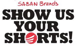 SabanShorts