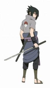 SasukeCharacter2_5204