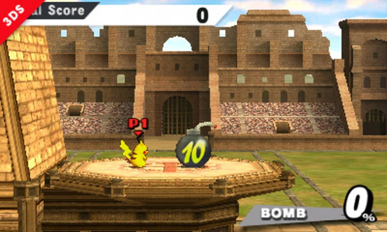 Super-Smash-Bros-Target-Blast
