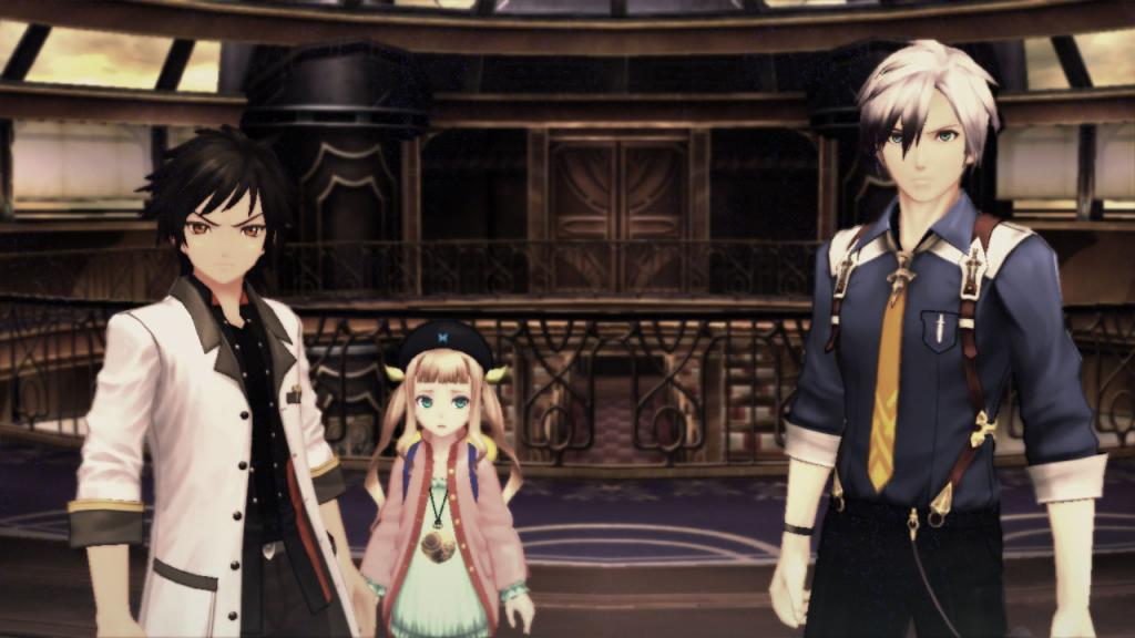 TalesofXillia2Screen2