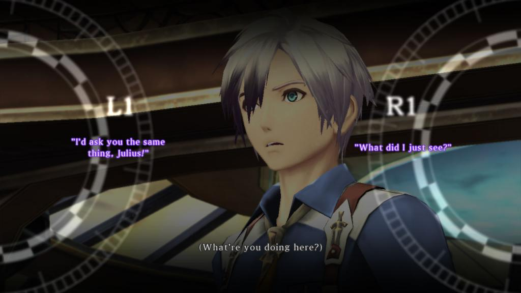TalesofXillia2Screen3