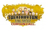 TheatrhythmFinalFantasyCurtainCallLogo