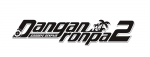 DANGANRONPA2_logo_CLEAN